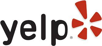 Yelp and Your Dental Office