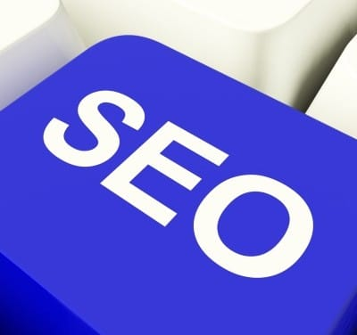 6 Ways to Improve Google Search Results for Your Dental Office