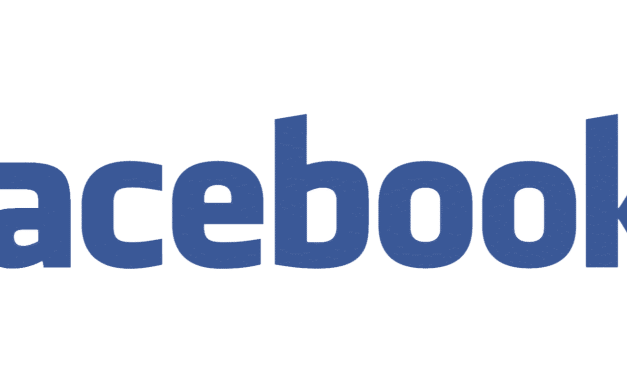Facebook Beacons and Your Dental Office