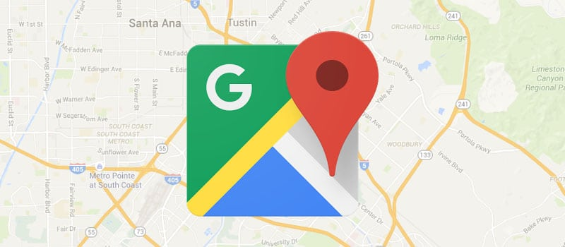How Dentists Can Improve Their Local Google Rank