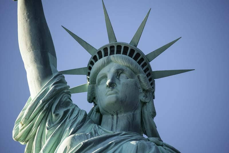 New Dental School to Open in New York