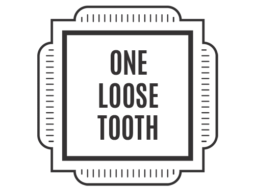 Thoughts on the Perceived Value of a Tooth