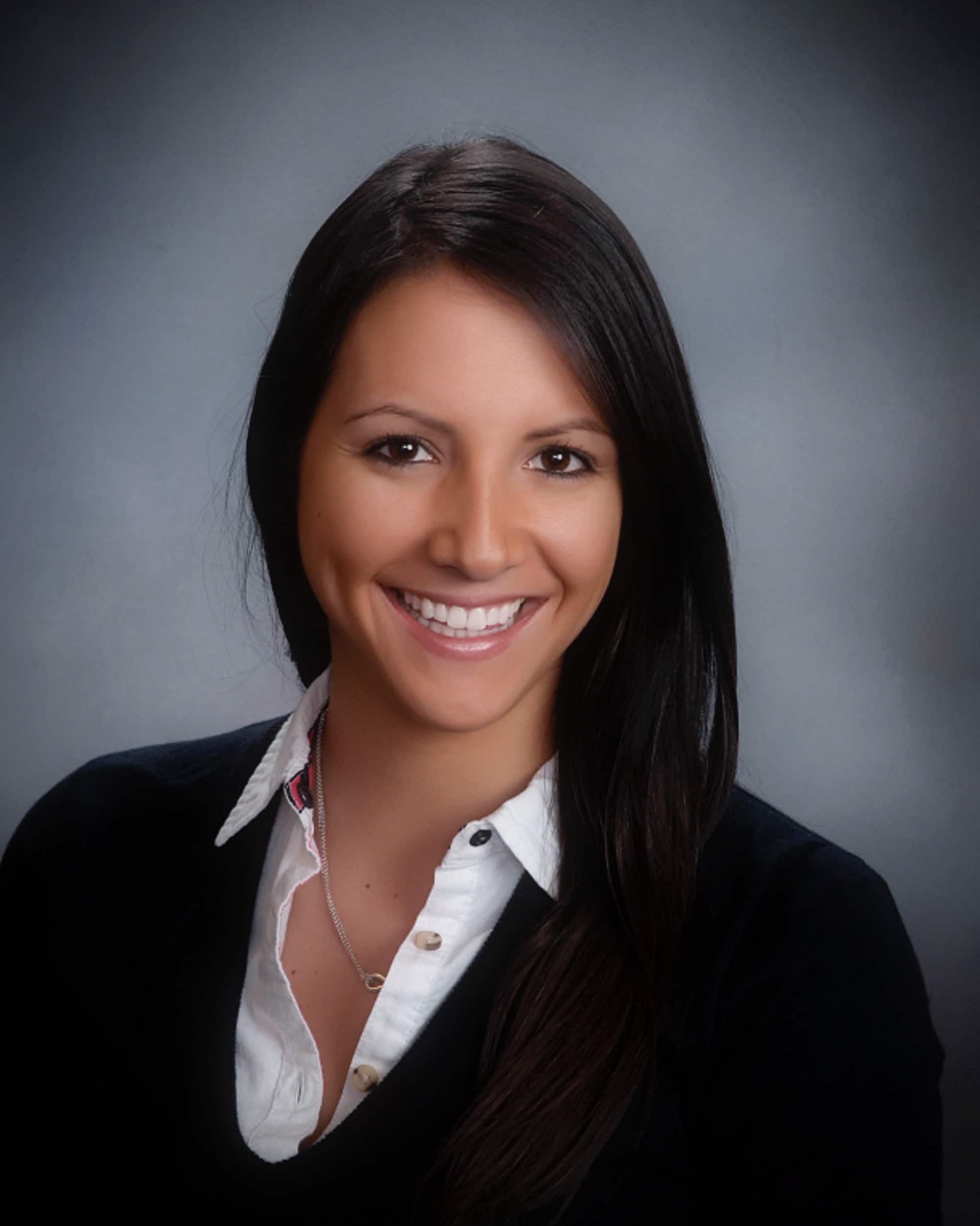 Jessica Kocan
