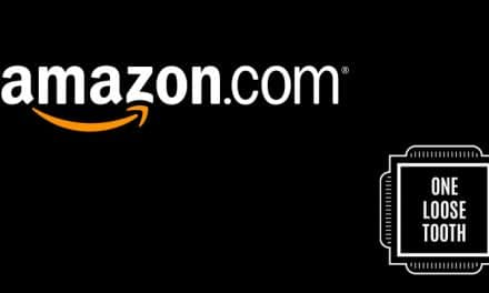 Everything You Love About Amazon. Now For Your Dental Practice…