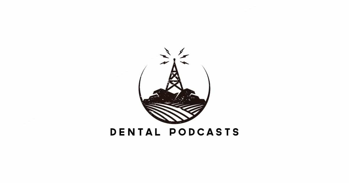 5 Dental Podcasts Worth Listening to as a Young Dentist
