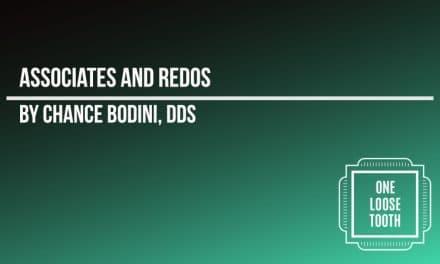 Associates and Redos